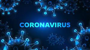 Afbeeldingsresultaat voor coronavirus